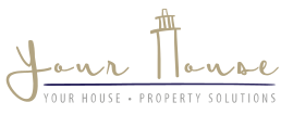 Your House Property Solutions